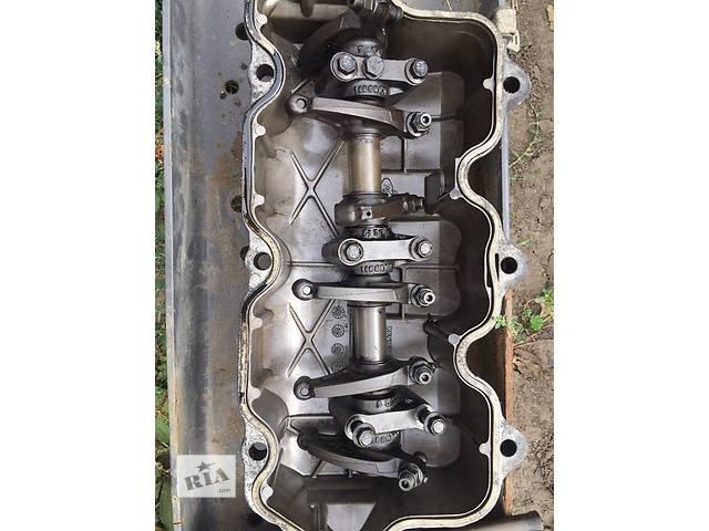 купить бу Б/у крышка клапанная для грузовика Renault Magnum в Полтаве