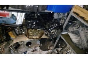 б/у Крышки клапанные BMW X5