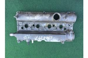 б/у Крышка клапанная Chevrolet Lacetti