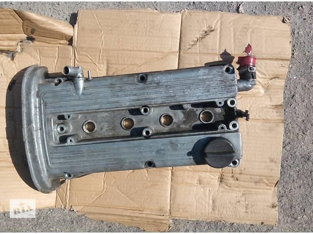 купить бу Б/у крышка клапанная для легкового авто Daewoo Nexia 16-ти клапанная в Харькове