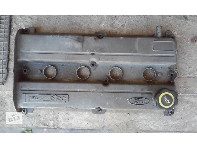 бу Б/у крышка клапанная для легкового авто Ford Mondeo в Житомире