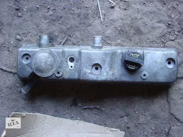 купить бу Б/у крышка клапанная для легкового авто Ford Transit Connect в Сумах