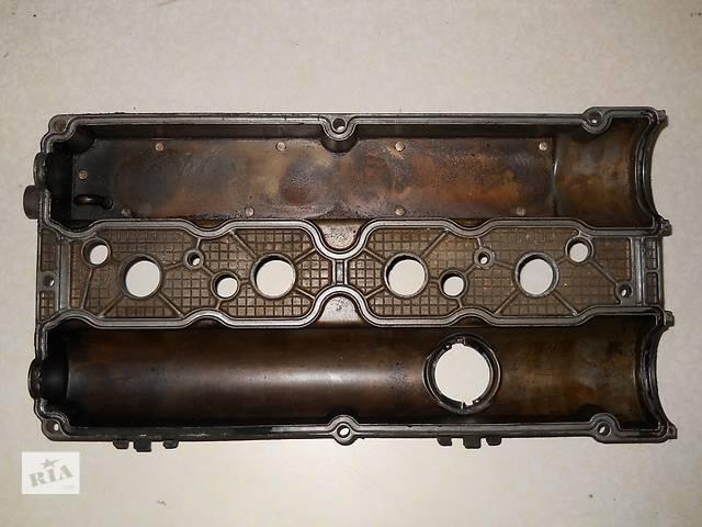Б/у крышка клапанная для легкового авто Opel Vectra B- объявление о продаже  в Херсоне