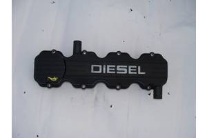 б/у Крышки клапанные Opel