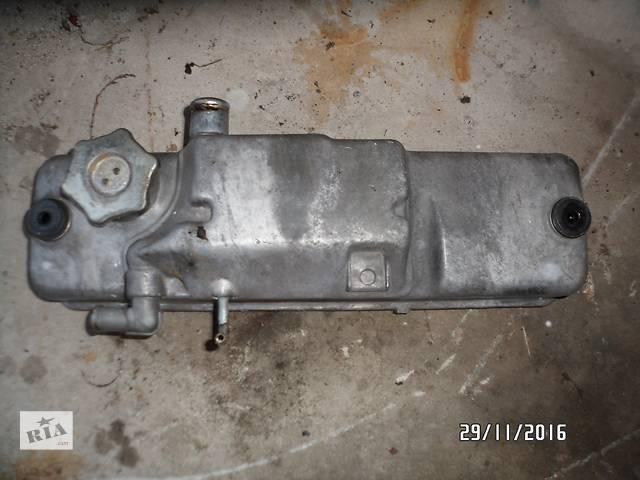 бу Б/у крышка клапанная для легкового авто ВАЗ 2109 и т.п. в Умани