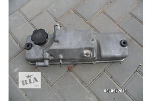 б/у Крышки клапанные ВАЗ 2115