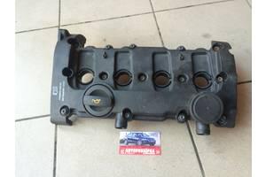 б/у Крышки клапанные Volkswagen В6