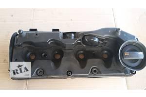 б/у Крышка клапанная Volkswagen Passat