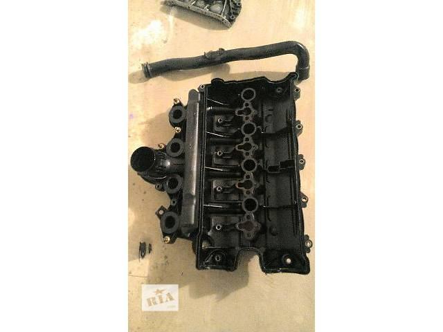 купить бу Б/у крышка двигуна клапанная для микроавтобуса Opel,рено 2007.мотор 2.5 в Самборе