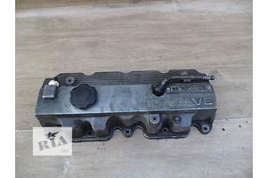 б/у Крышка клапанная Mazda 626