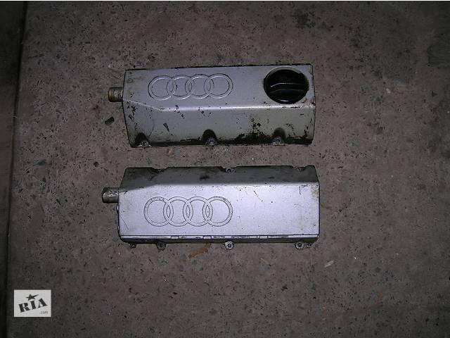 бу Б/у крышка клапанная для универсала Audi A6 в Луцке