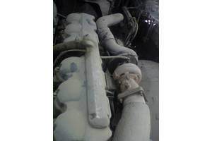 б/у Крышки клапанные Renault Magnum