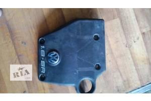 б/у Крышка мотора Volkswagen Golf IV