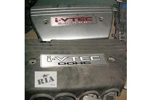 б/у Крышки мотора Honda Accord