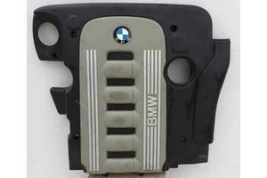 б/у Крышка мотора BMW 5 Series (все)