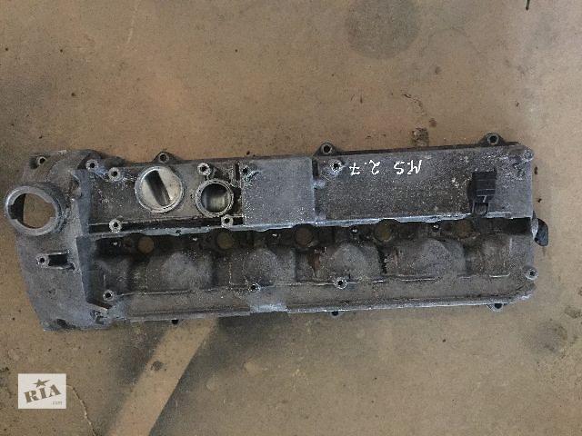 Б/у крышка мотора для грузовика Mercedes Sprinter. ML 2.7- объявление о продаже  в Ровно