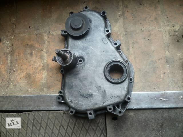 продам Б/у крышка мотора для легкового авто Ford Sierra бу в Знаменке (Кировоградской обл.)