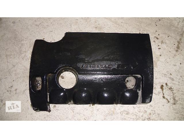 купить бу Б/у крышка мотора для легкового авто Kia Ceed 2008 в Коломые