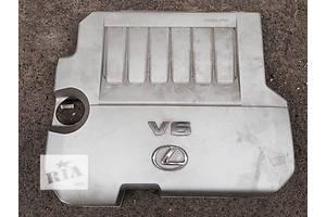 б/у Крышки мотора Lexus RX
