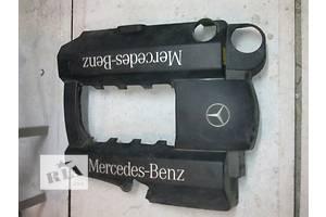 б/у Крышки мотора Mercedes ML 500