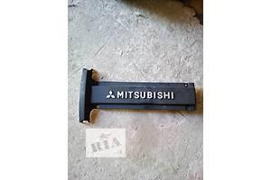 б/у Крышки мотора Mitsubishi Lancer