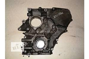 б/у Крышки мотора Opel Vectra B
