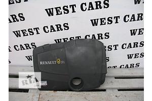 б/у Крышка мотора Renault Trafic