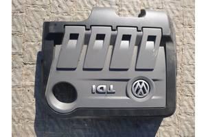 б/у Крышки мотора Volkswagen Caddy