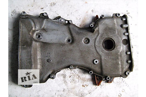 б/у Крышки мотора Mitsubishi Lancer X