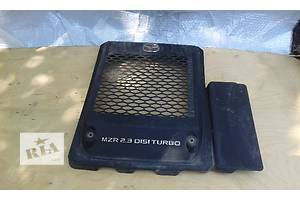 б/у Крышки мотора Mazda 6MPS