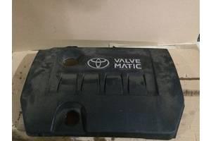 б/у Крышка мотора Toyota Camry