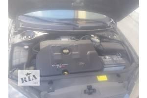 б/у Крышка мотора Ford Mondeo
