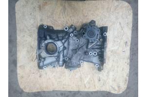 б/у Крышки мотора Nissan Almera Classic
