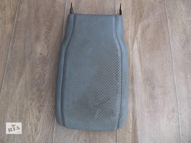 продам Б/у крышка подлокотника A1409705731 для легкового авто Mercedes S 600 W140 1994г бу в Киеве