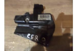 б/у Защита ремня ГРМ Lexus ES