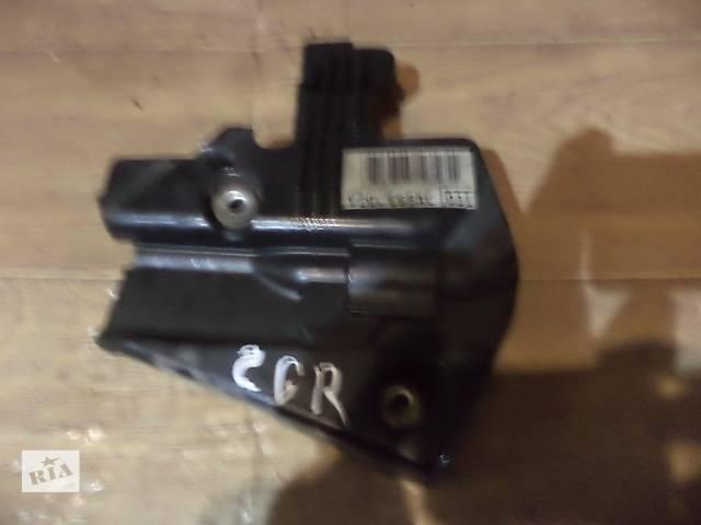 продам Б/у крышка привода ремня грм верхняя 11322-31021 для  двигателя 2 GRFE седана Lexus ES 350 2007г бу в Николаеве