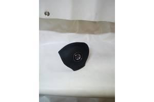 б/у Кермо Volkswagen Caddy
