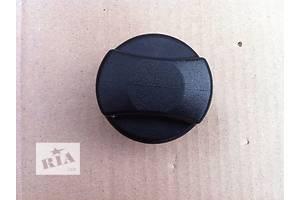 б/у Крышки топливного бака Opel Astra G