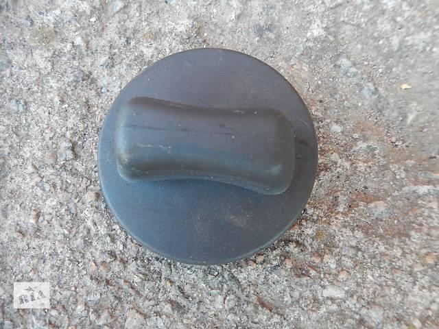 продам Б/у крышка топливного бака для легкового авто Opel Vectra A бу в Умани