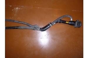 б/у Крышки топливного бака Chevrolet Lacetti