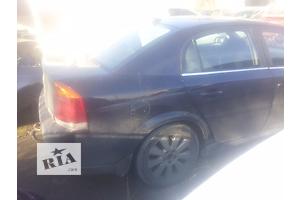 б/у Крышка топливного бака Opel Vectra C