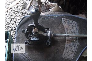 б/у Куліса перемикання АКПП/КПП Opel Combo груз.