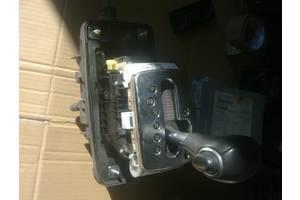 б/у Кулисы переключения АКПП/КПП Audi A4