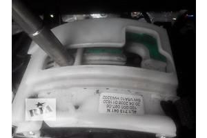 б/у Кулисы переключения АКПП/КПП Audi Q7