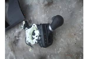 б/у Кулисы переключения АКПП/КПП Honda Accord