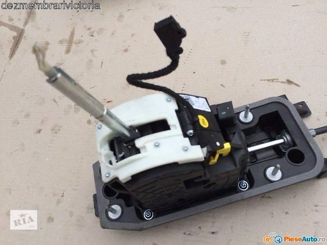 продам Б/у кулиса переключения акпп/кпп для легкового авто Volkswagen Passat B7 2012 бу в Львове