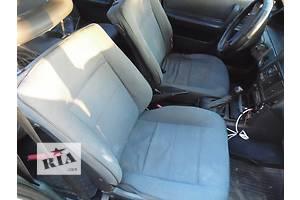б/у Кулисы переключения АКПП/КПП Audi 100