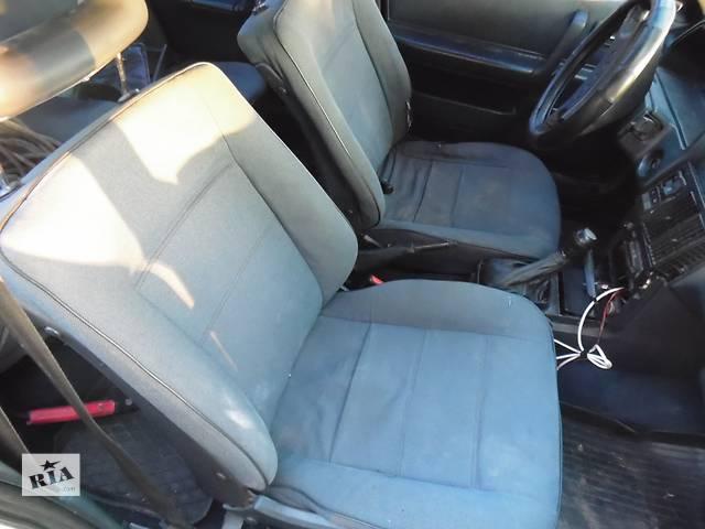 продам Б/у кулиса переключения акпп/кпп для седана Audi 100 бу в Дубно