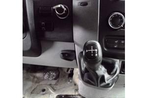б/у Кулисы переключения АКПП/КПП Volkswagen Crafter груз.