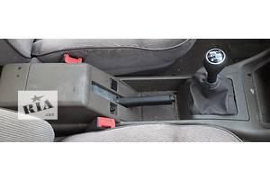 б/у Кулисы переключения АКПП/КПП Peugeot 405